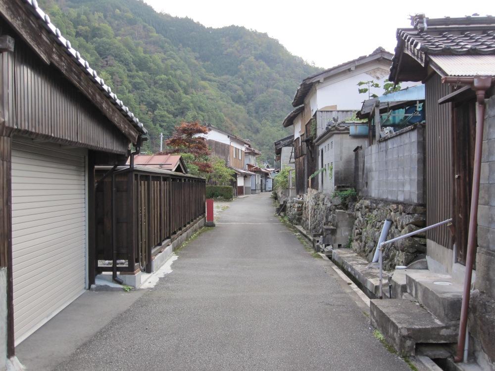 shionomachi